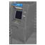 ATM Symbol Style