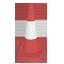 Traffic Cone Symbol Style