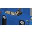 BMW 3-Series Symbol Style