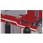 Firetruck Symbol Style