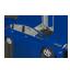 Ford Focus Hatchback Symbol Style