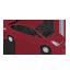 Toyota Prius Symbol Style