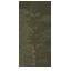 Australian Pine Symbol Style
