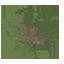 Ficus Symbol Style