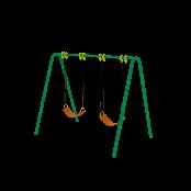 Swing Symbol Style