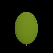 Alder Buckthorn Symbol Style
