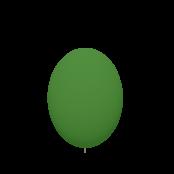 Mediterranean Buckthorn Symbol Style