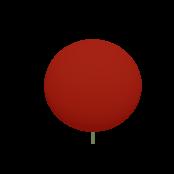 Rose Symbol Style