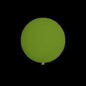 White Willow Symbol Style